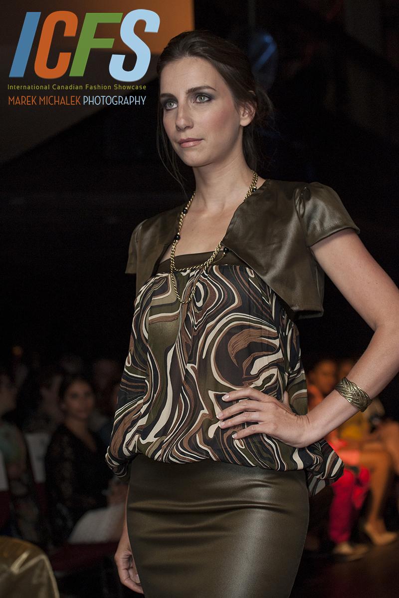 International Canadian Fashion Showcase - Marek Michalek_5 copy.jpg