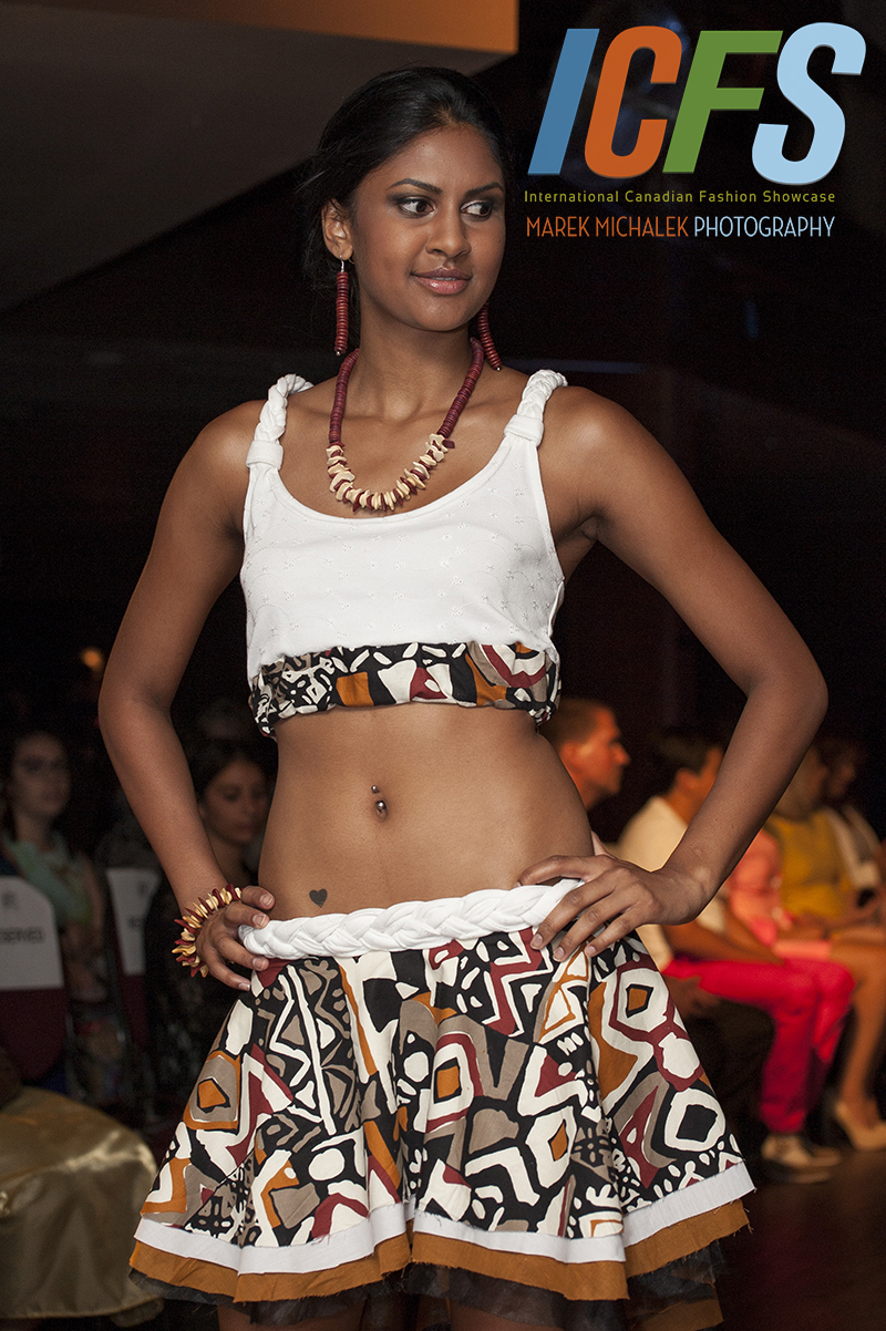 WEB International Canadian Fashion Showcase - Marek Michalek_7.jpg