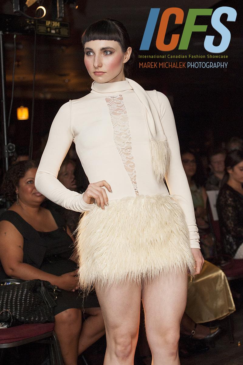 Photographer - International Canadian Fashion Showcase - Marek Michalek_14 copy.jpg