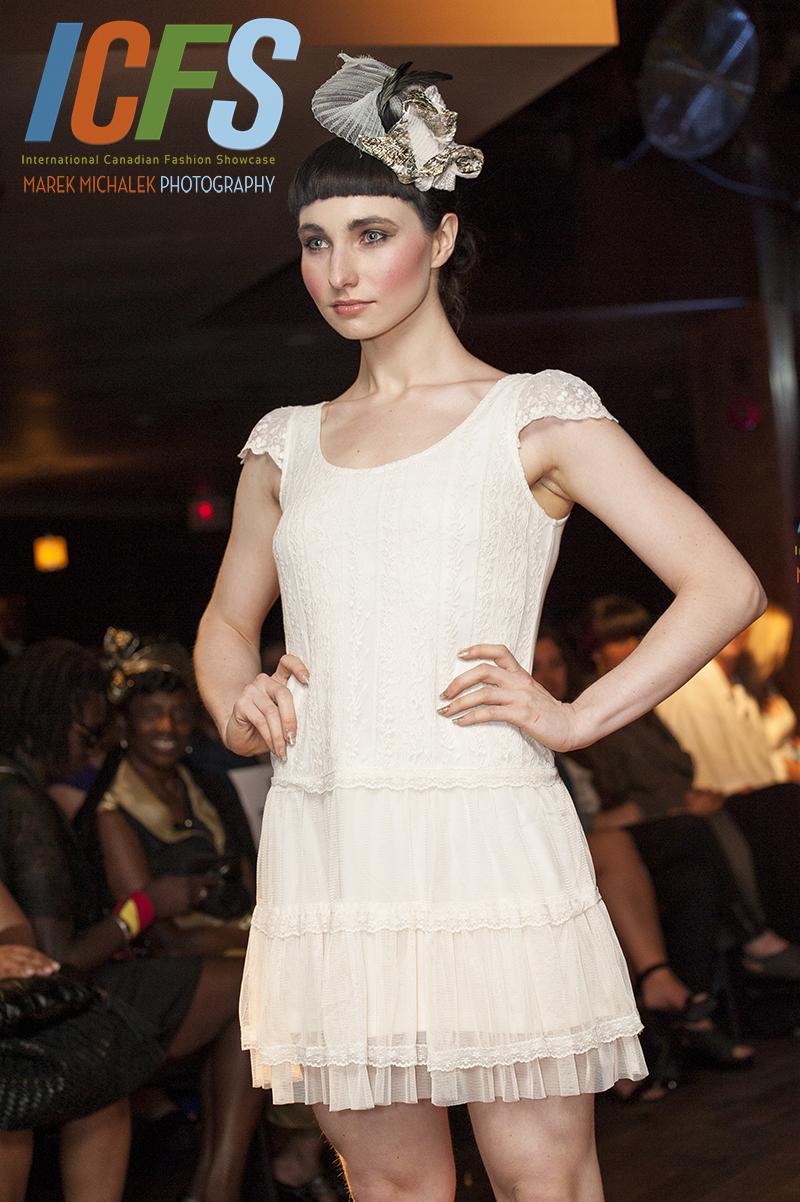 Photographer - International Canadian Fashion Showcase - Marek Michalek_8 copy.jpg