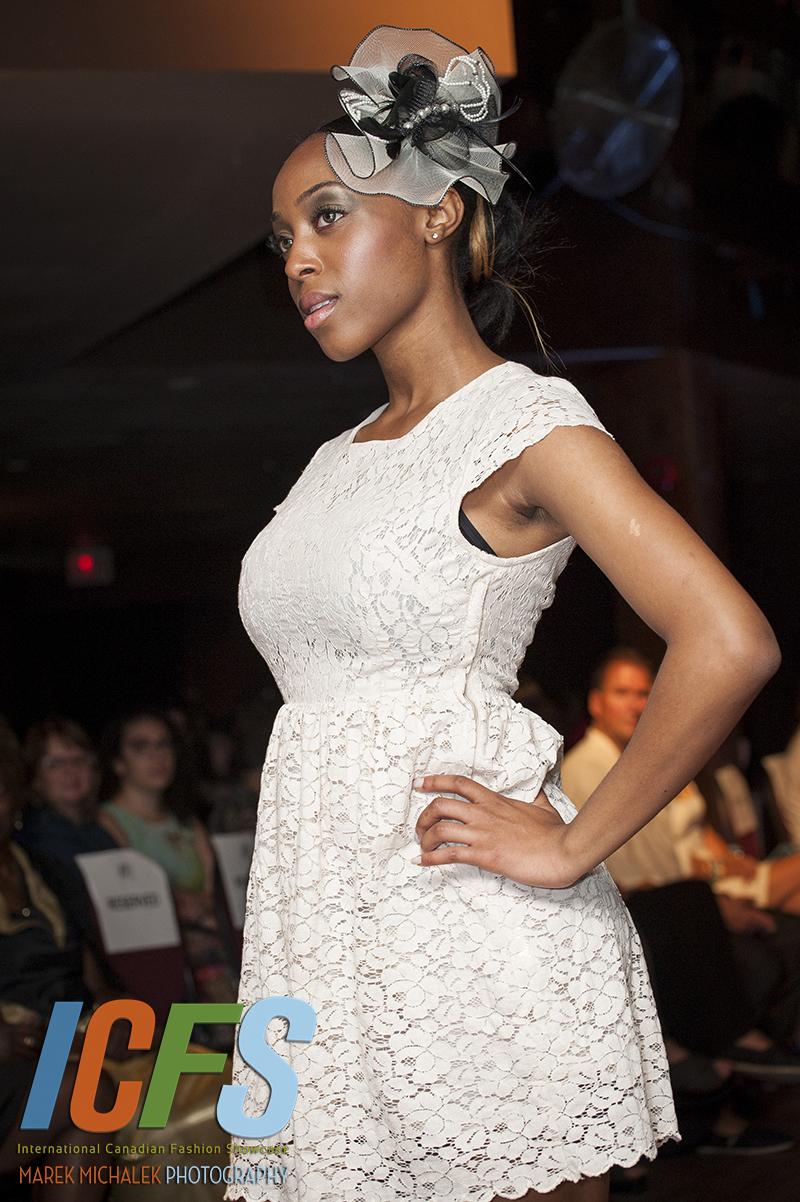 Photographer - International Canadian Fashion Showcase - Marek Michalek_12 copy.jpg