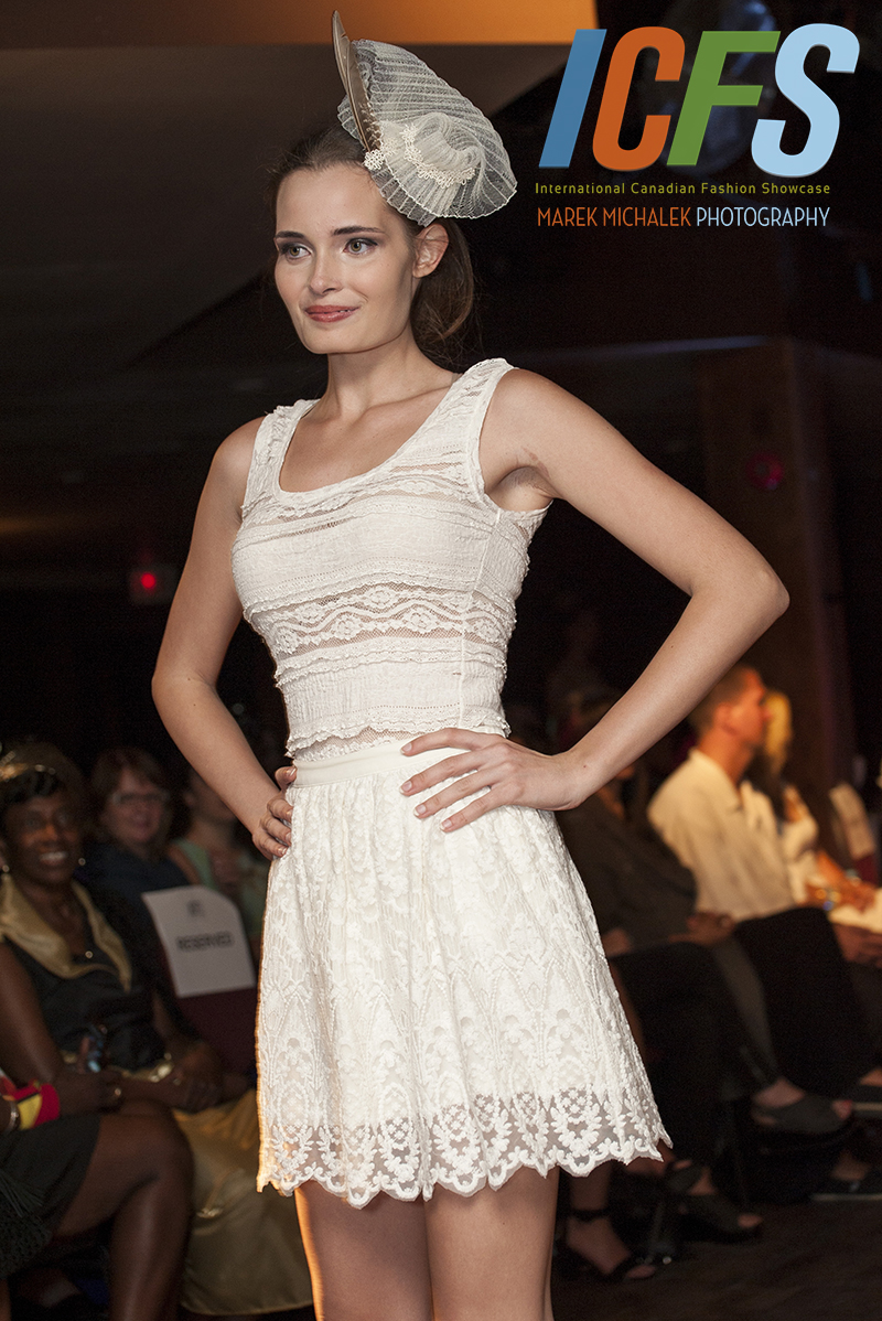 Photographer - International Canadian Fashion Showcase - Marek Michalek_15 copy.jpg