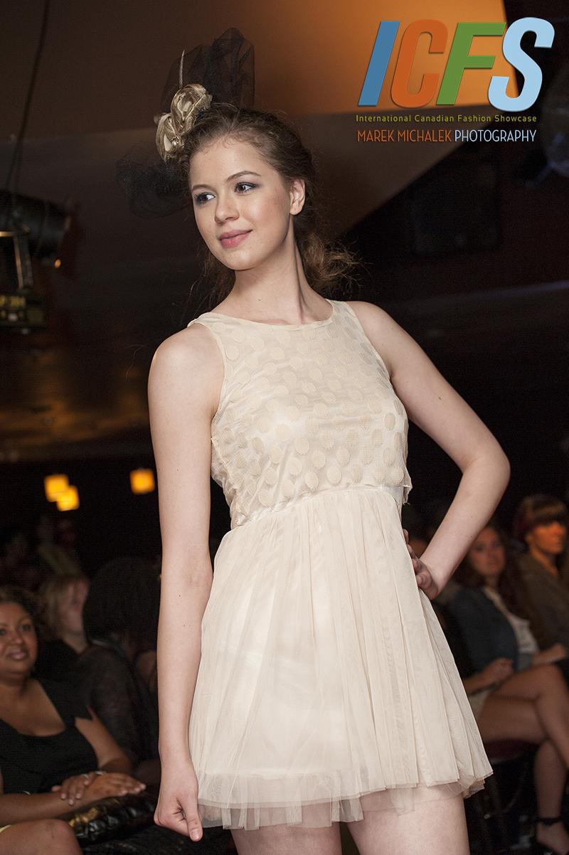 Photographer - International Canadian Fashion Showcase - Marek Michalek_17.jpg
