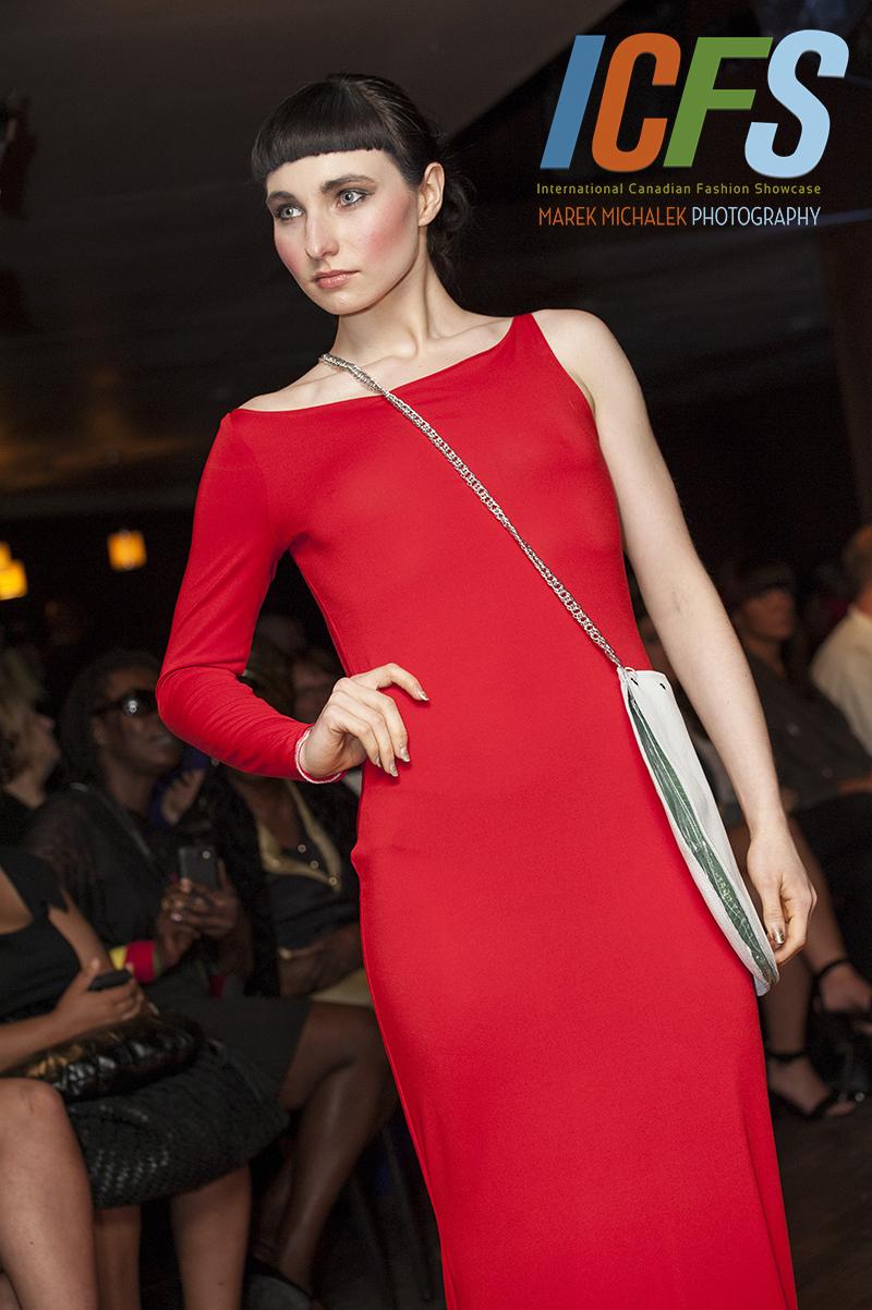 Photographer - International Canadian Fashion Showcase - Marek Michalek_29 copy.jpg