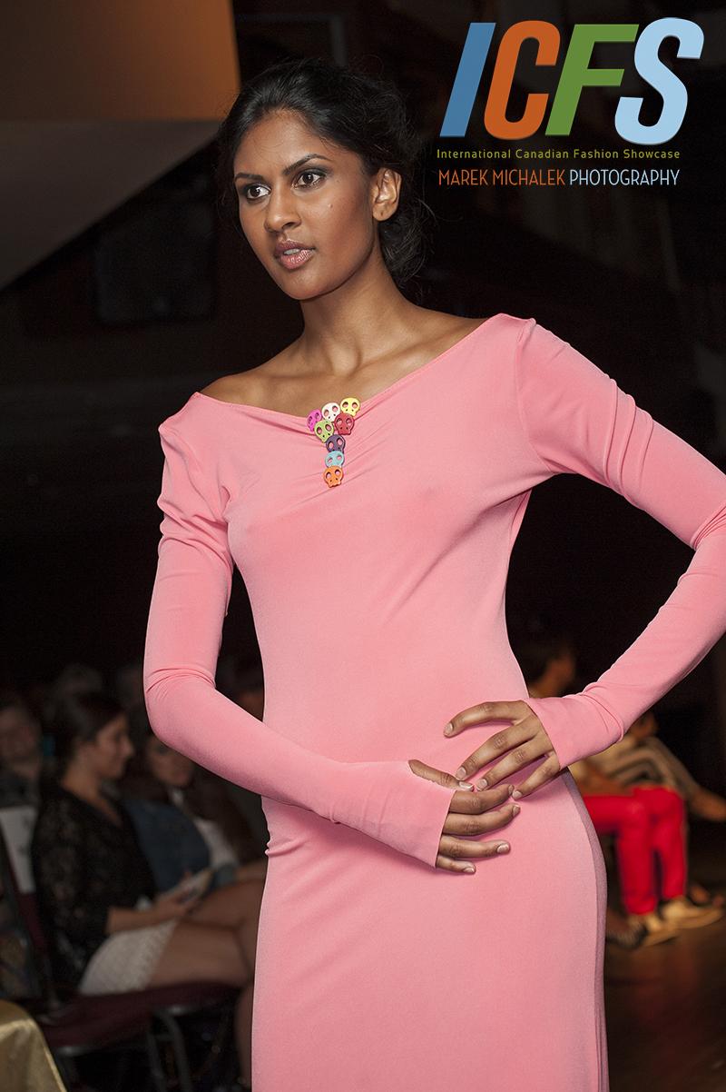 Photographer - International Canadian Fashion Showcase - Marek Michalek_32.jpg