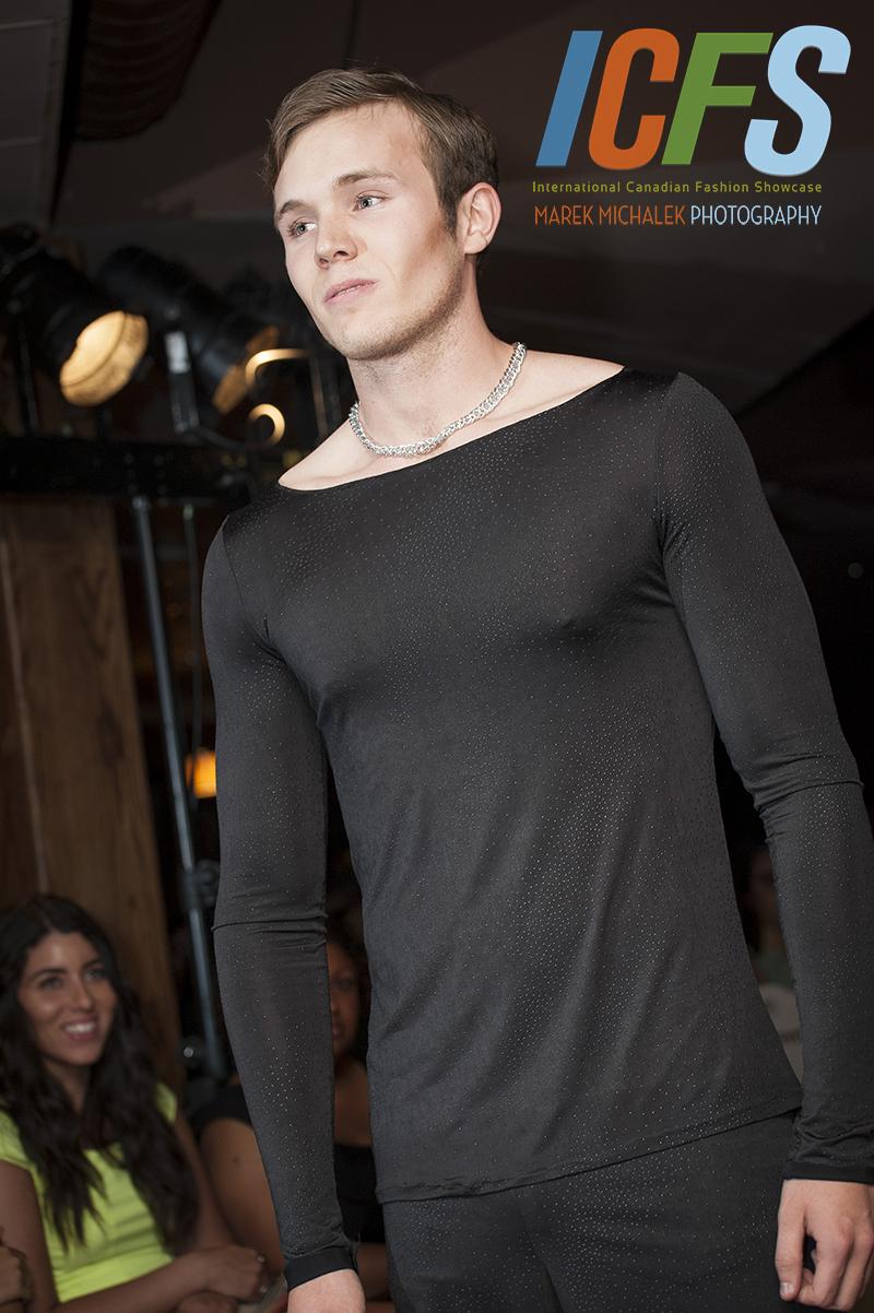 Photographer - International Canadian Fashion Showcase - Marek Michalek_34 copy.jpg