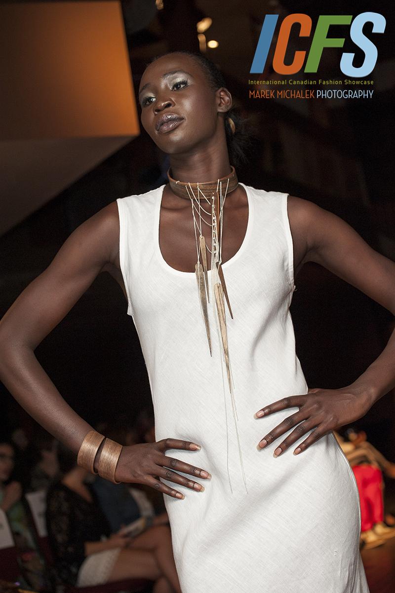 Photographer - International Canadian Fashion Showcase - Marek Michalek_42.jpg