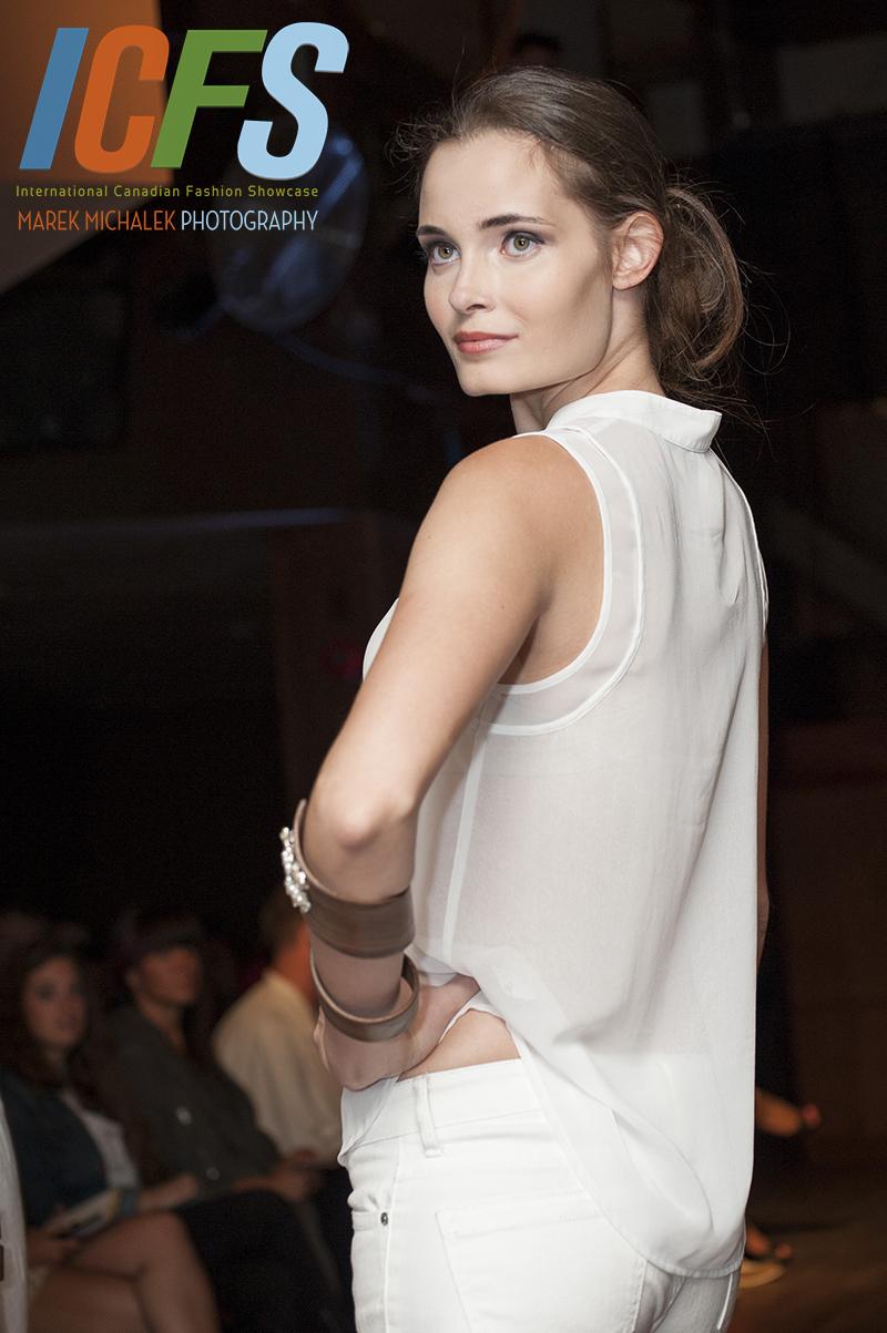 Photographer - International Canadian Fashion Showcase - Marek Michalek_44 copy.jpg