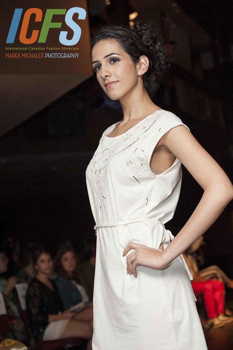 Photographer - International Canadian Fashion Showcase - Marek Michalek_45.jpg