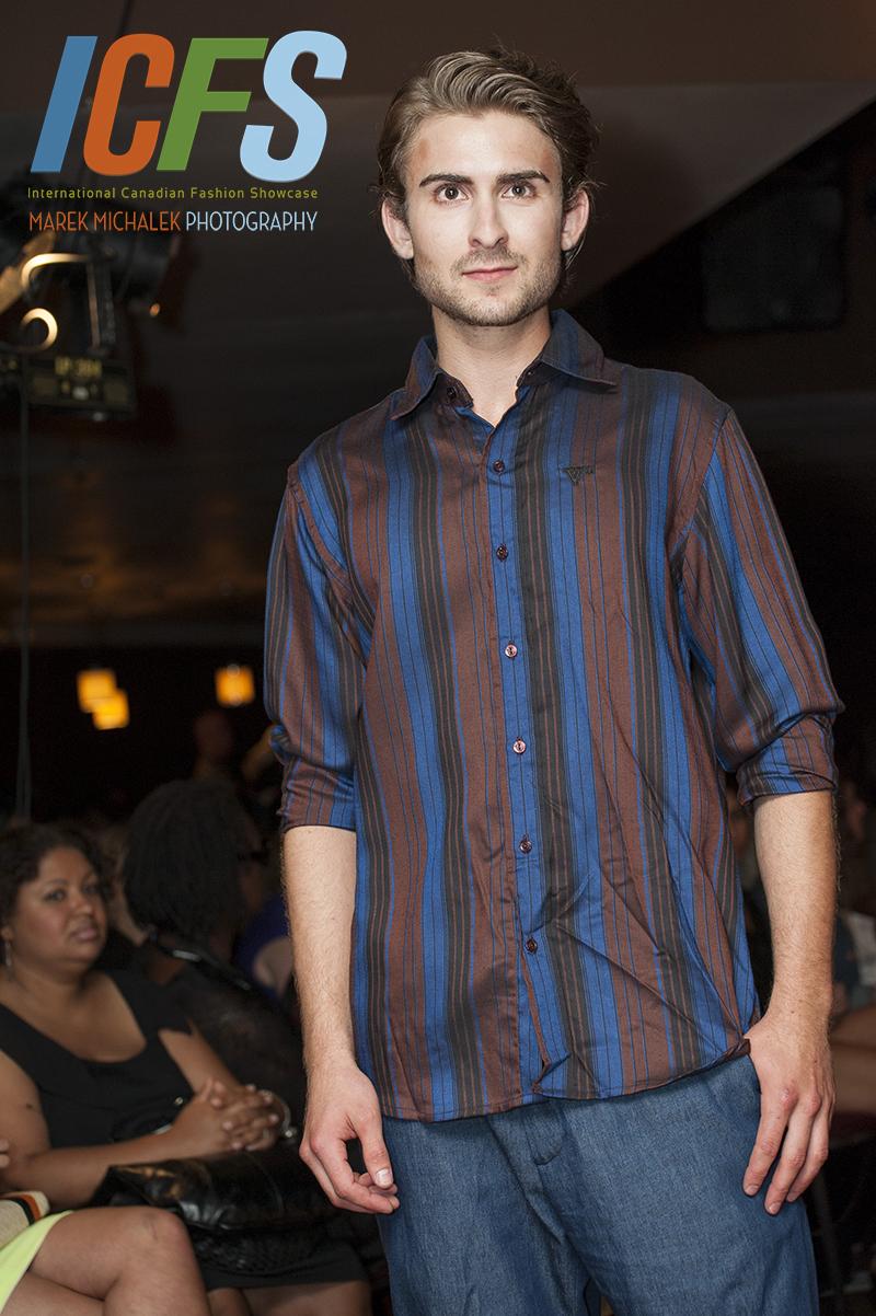 Photographer - International Canadian Fashion Showcase - Marek Michalek_52.jpg