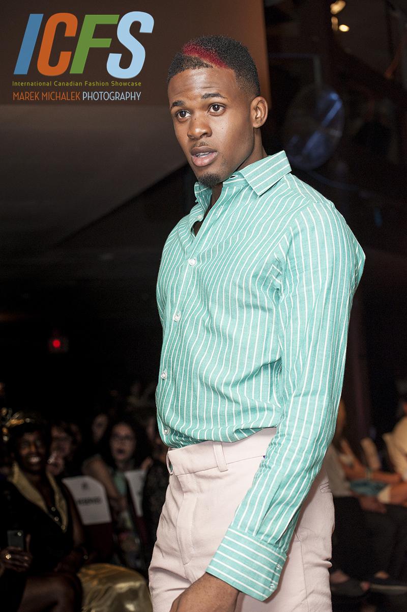 Photographer - International Canadian Fashion Showcase - Marek Michalek_59.jpg
