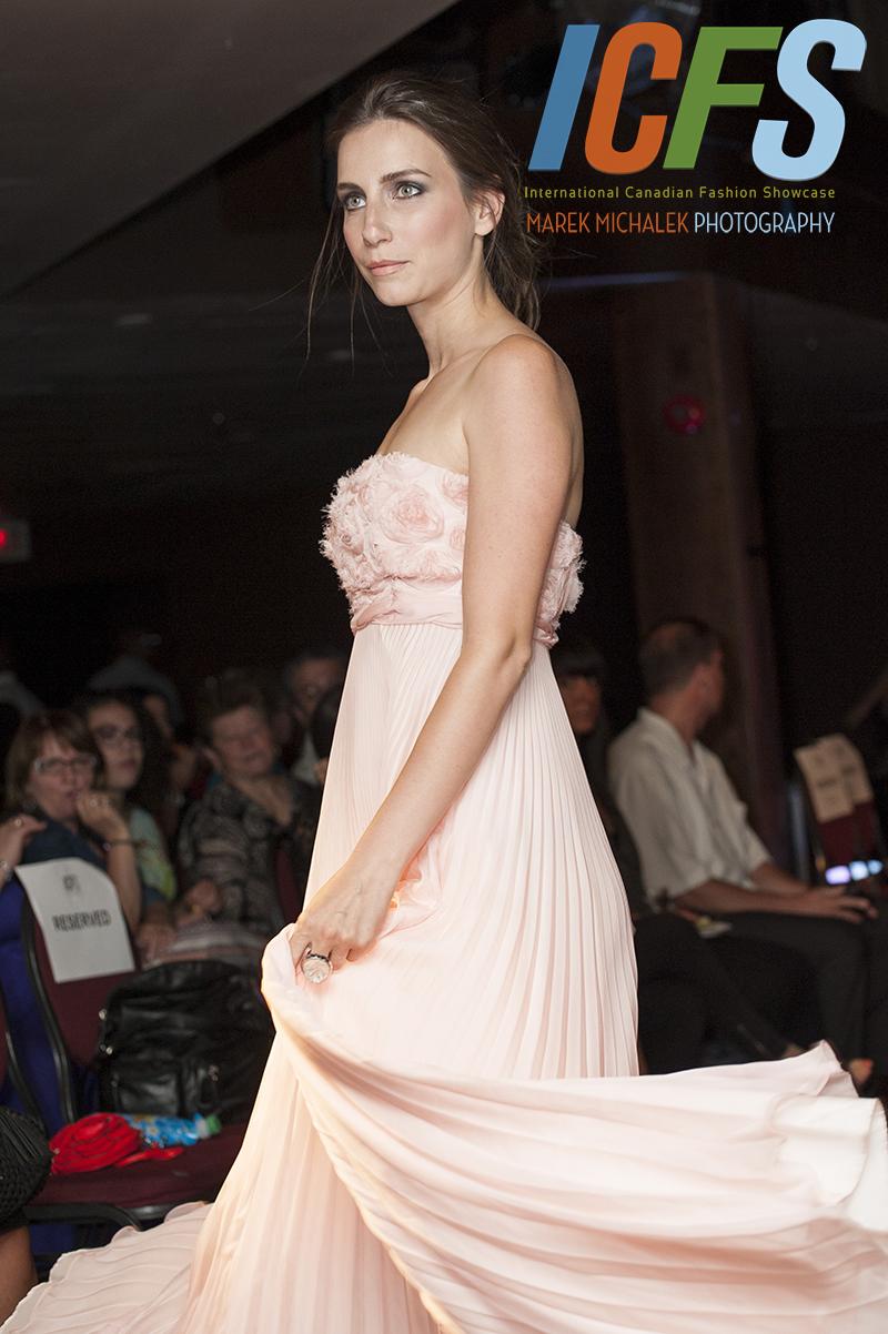 Photographer - International Canadian Fashion Showcase - Marek Michalek_62.jpg