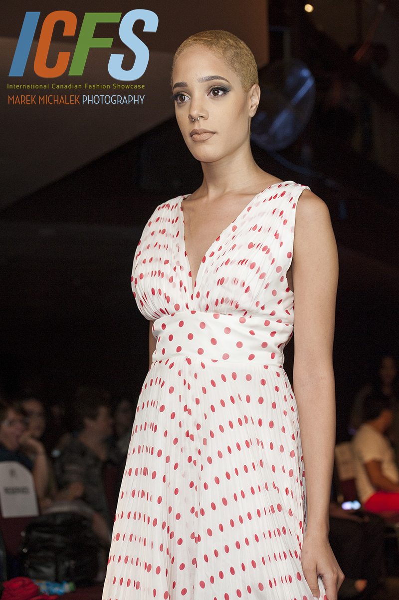 Photographer - International Canadian Fashion Showcase - Marek Michalek_61.jpg