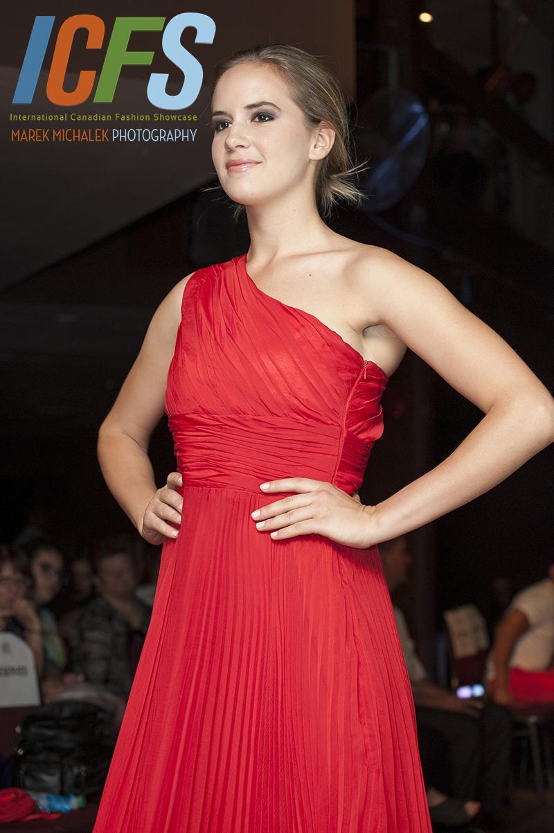 Photographer - International Canadian Fashion Showcase - Marek Michalek_63.jpg