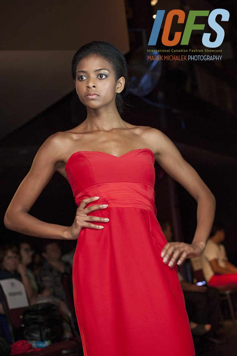 Photographer - International Canadian Fashion Showcase - Marek Michalek_66 copy.jpg