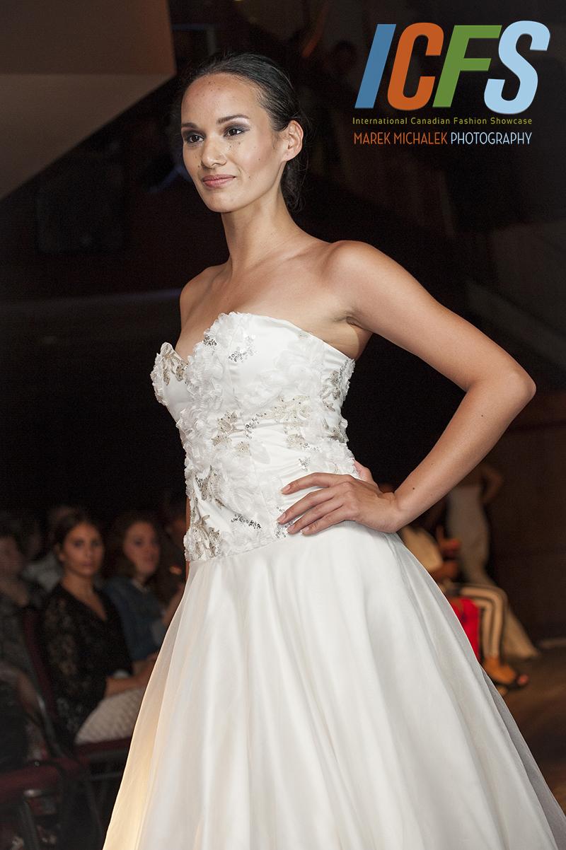 Photographer - International Canadian Fashion Showcase - Marek Michalek_72.jpg