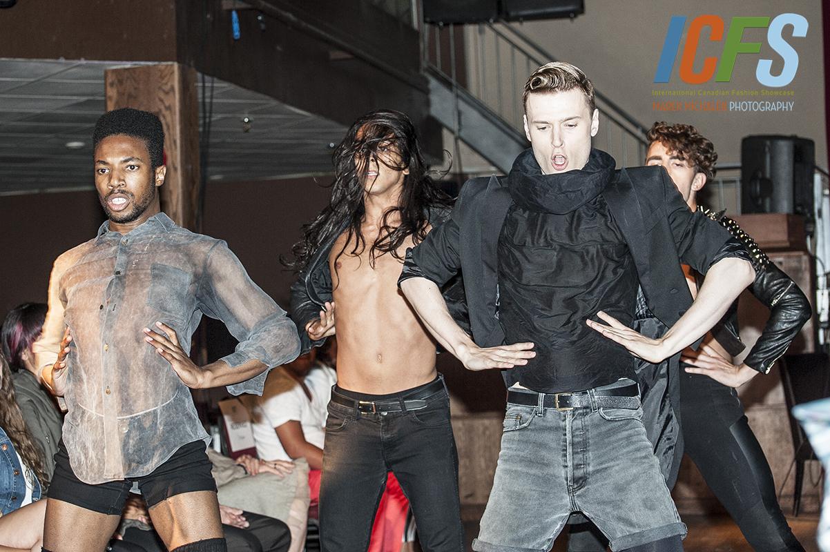 Photographer - International Canadian Fashion Showcase - Marek Michalek_88.jpg