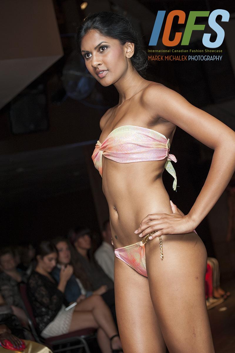 Photographer - International Canadian Fashion Showcase - Marek Michalek_92.jpg
