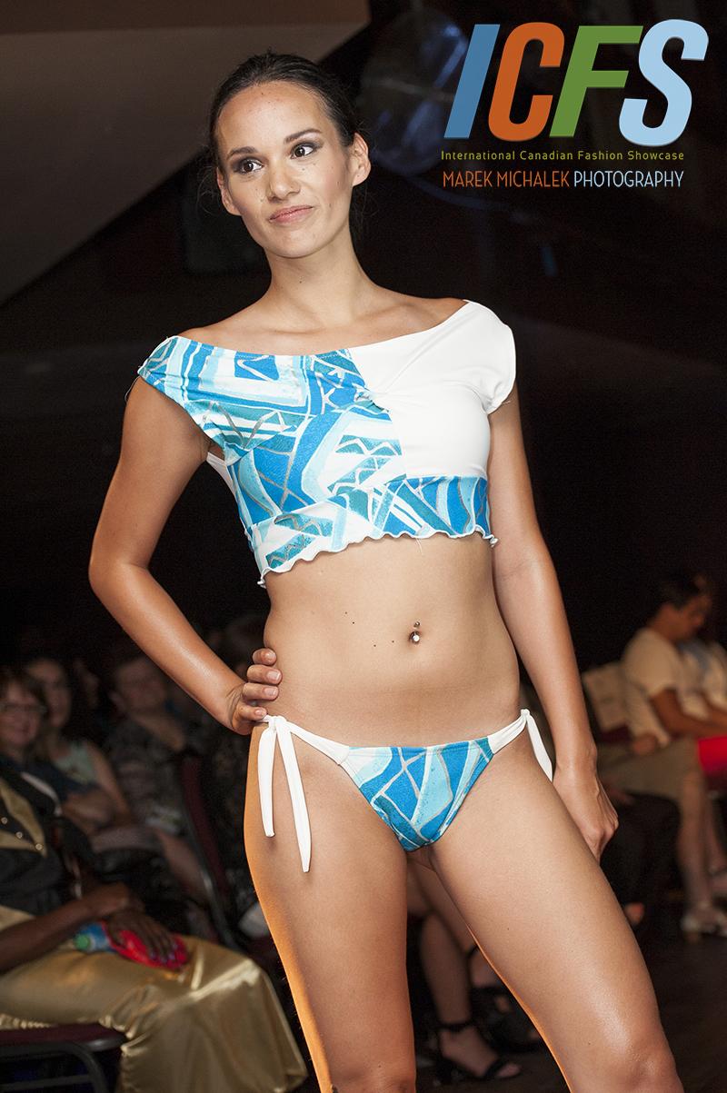 Photographer - International Canadian Fashion Showcase - Marek Michalek_97.jpg