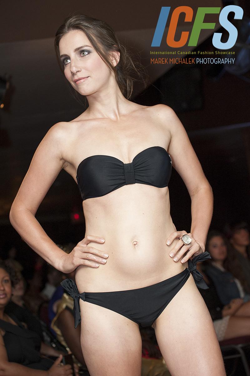 Photographer - International Canadian Fashion Showcase - Marek Michalek_103.jpg