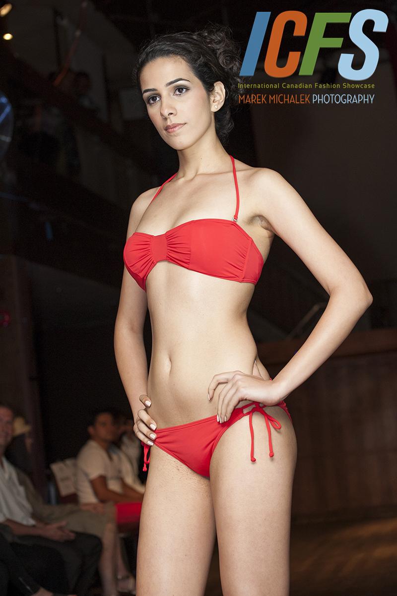 Photographer - International Canadian Fashion Showcase - Marek Michalek_108 copy.jpg