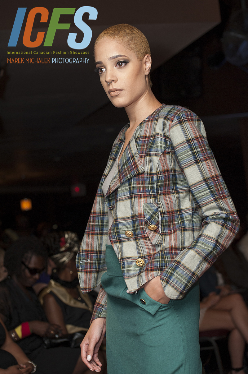 Photographer - International Canadian Fashion Showcase - Marek Michalek_119.jpg