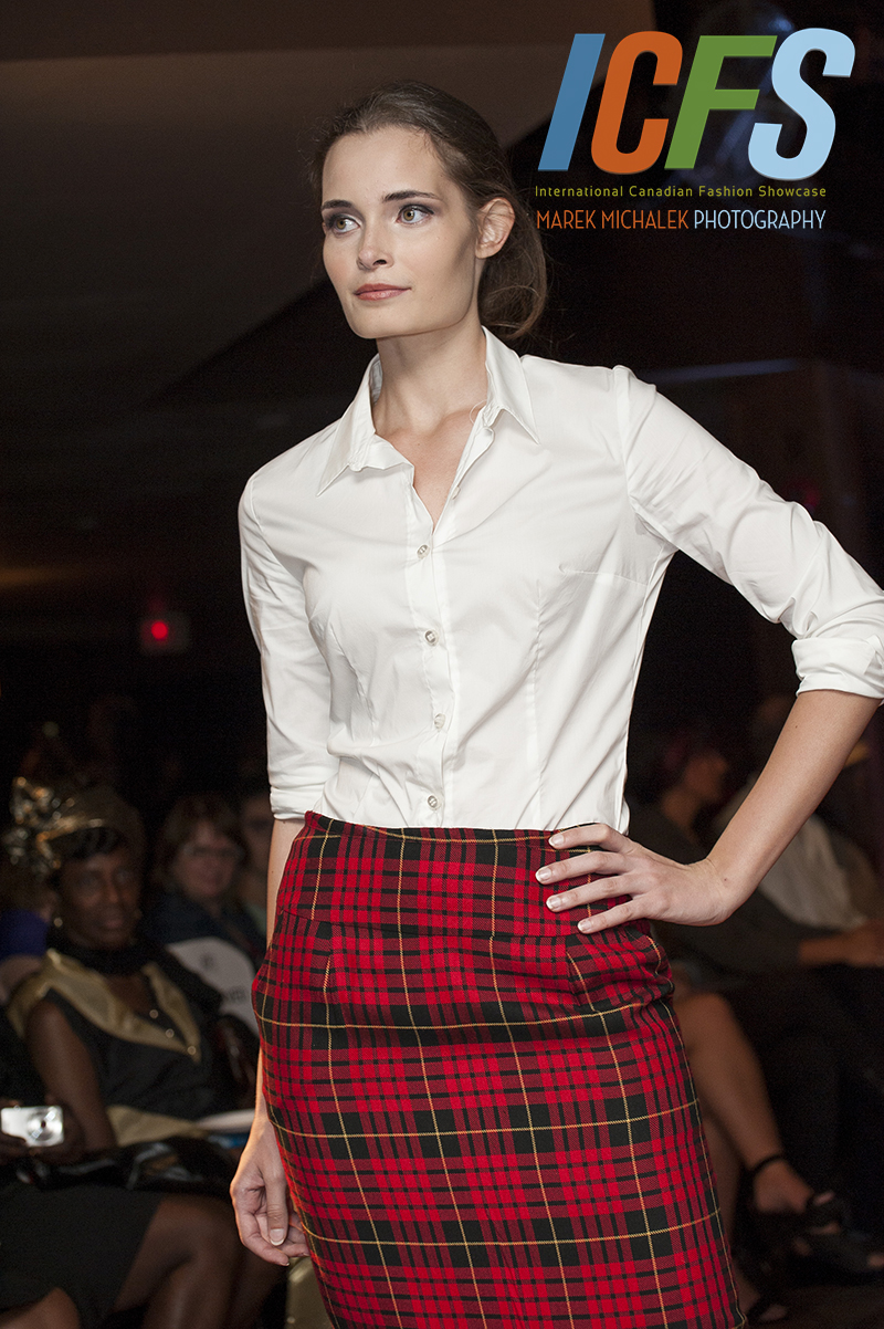 Photographer - International Canadian Fashion Showcase - Marek Michalek_122.jpg