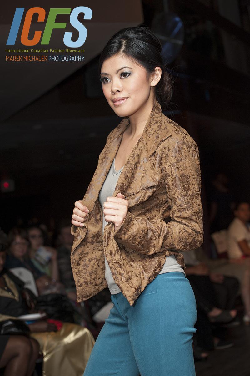 Photographer - International Canadian Fashion Showcase - Marek Michalek_124.jpg
