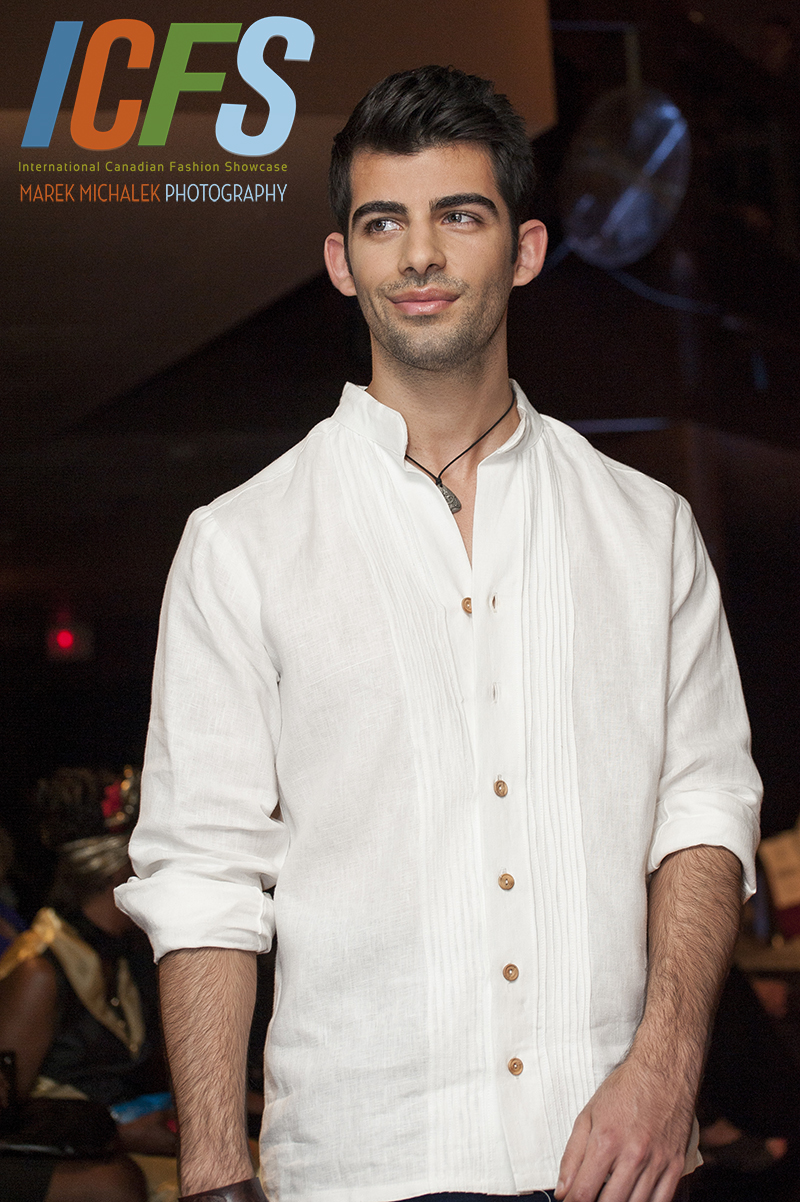 Photographer - International Canadian Fashion Showcase - Marek Michalek_132 copy.jpg
