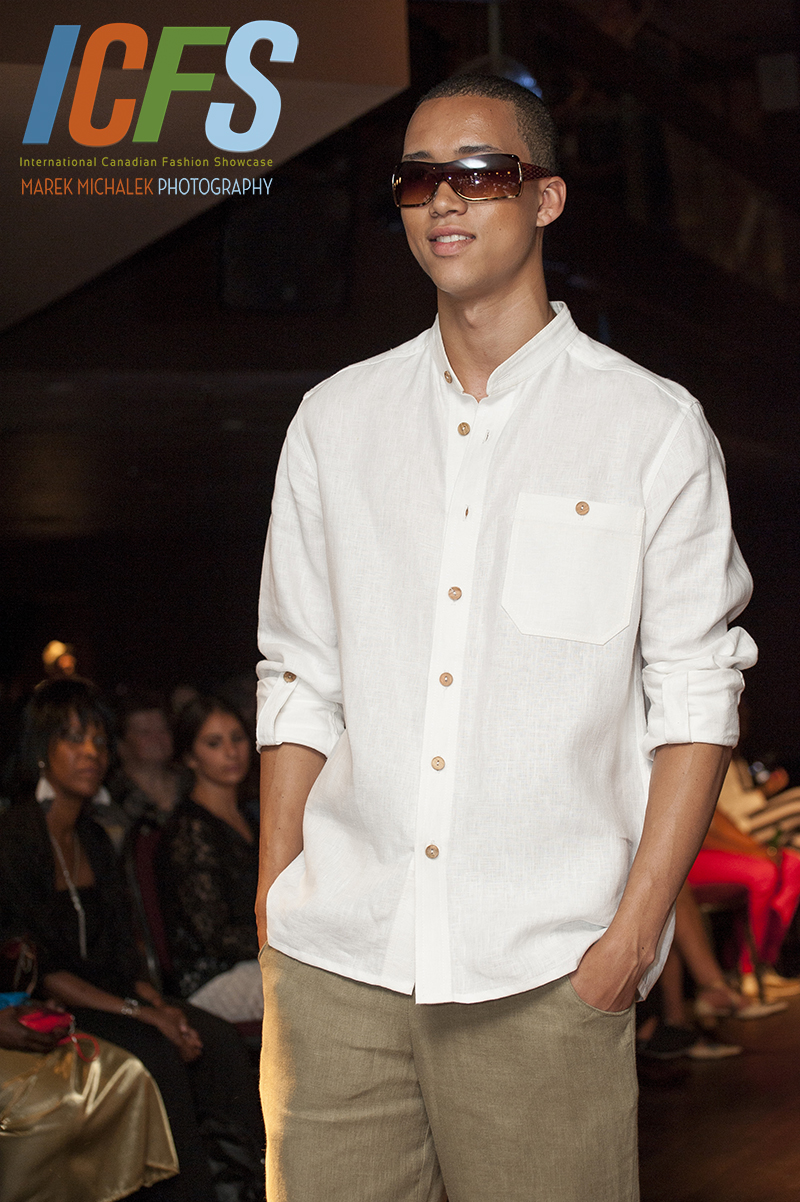 Photographer - International Canadian Fashion Showcase - Marek Michalek_136.jpg