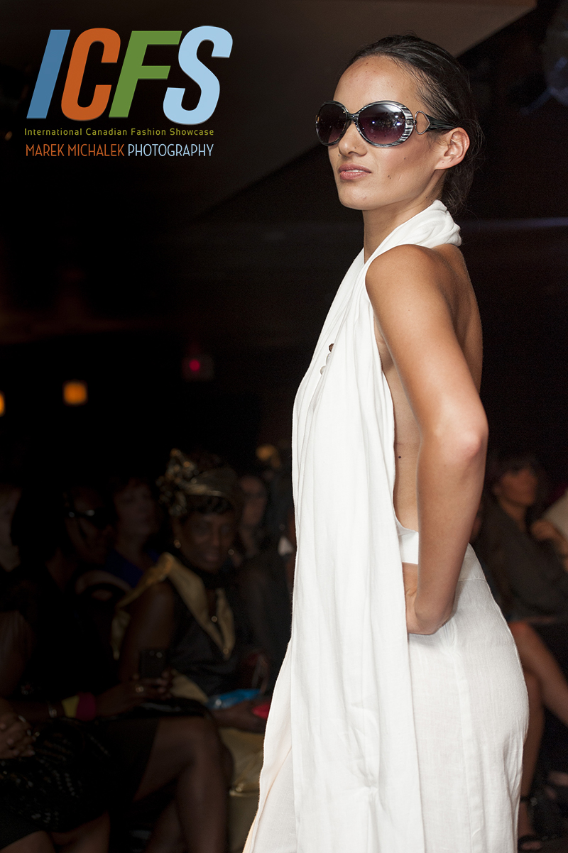 Photographer - International Canadian Fashion Showcase - Marek Michalek_138.jpg