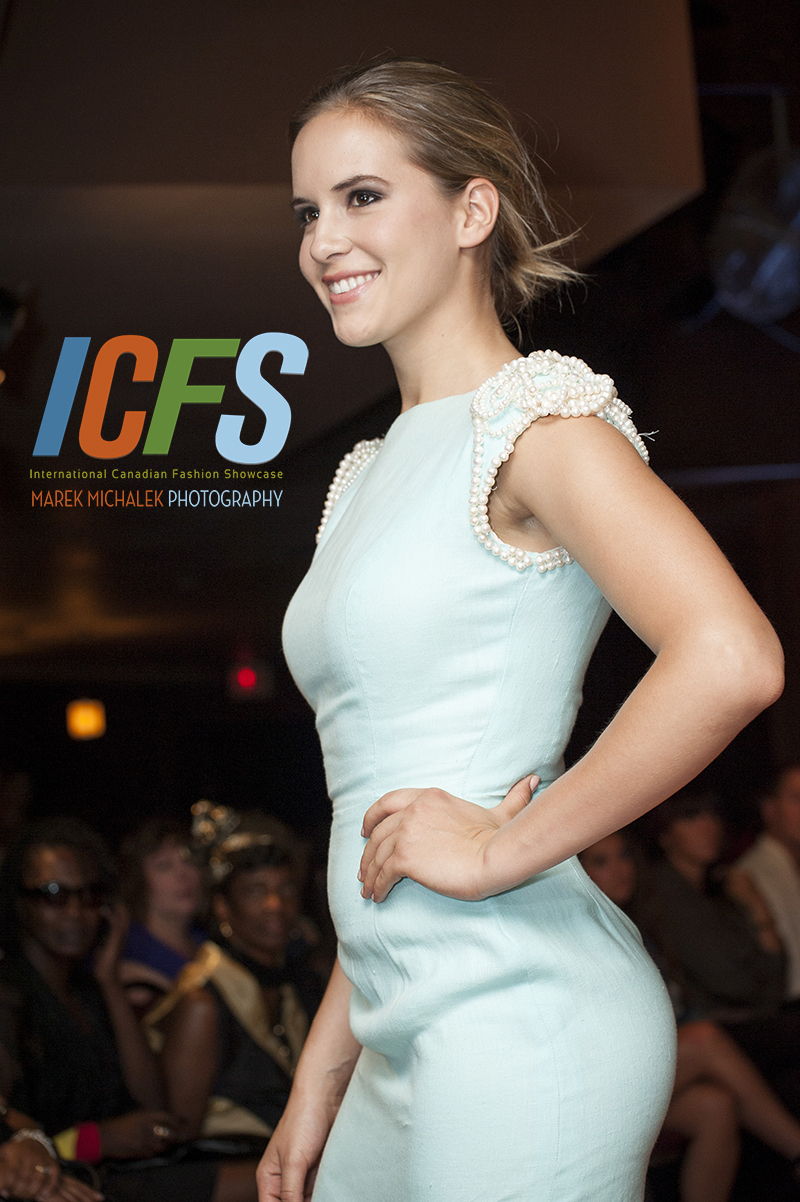 Photographer - International Canadian Fashion Showcase - Marek Michalek_139.jpg