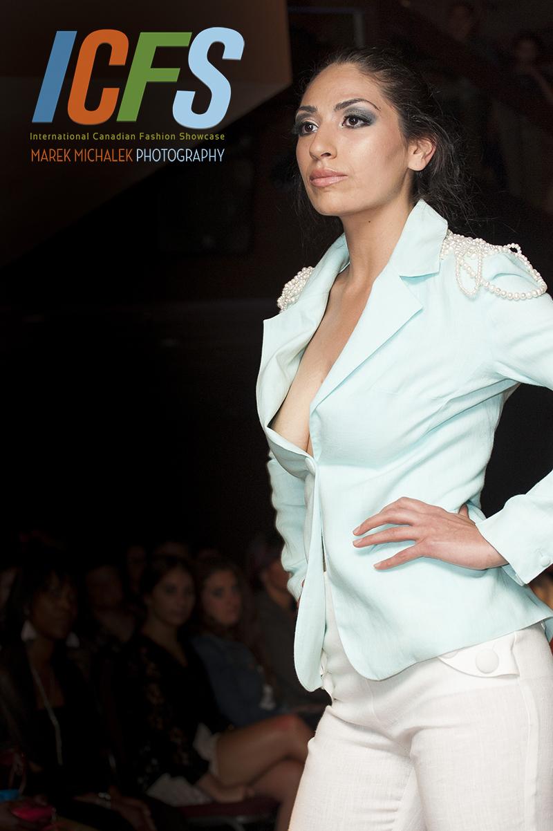 Photographer - International Canadian Fashion Showcase - Marek Michalek_141 copy.jpg