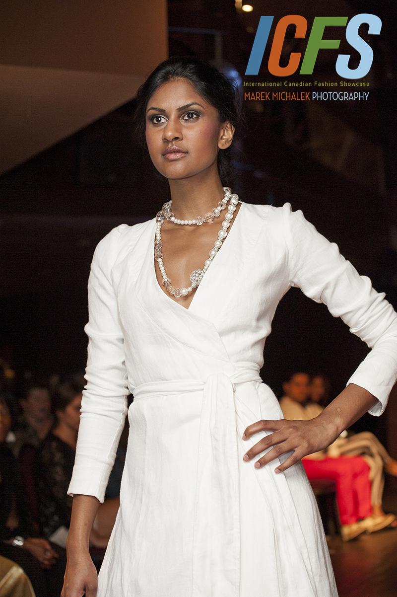 Photographer - International Canadian Fashion Showcase - Marek Michalek_143 copy.jpg
