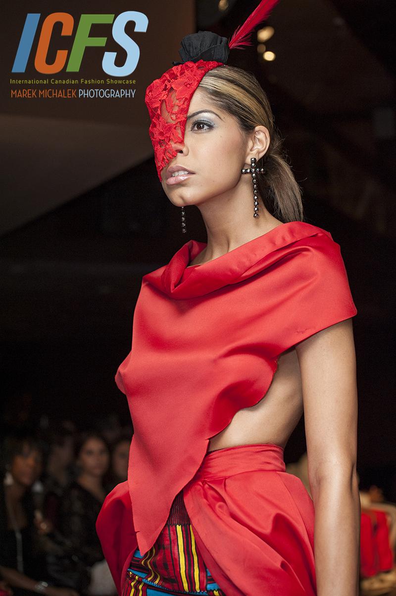 Photographer - International Canadian Fashion Showcase - Marek Michalek_150.jpg