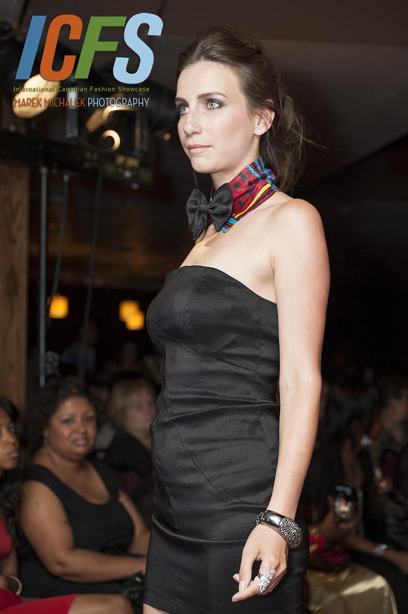 Photographer - International Canadian Fashion Showcase - Marek Michalek_151.jpg