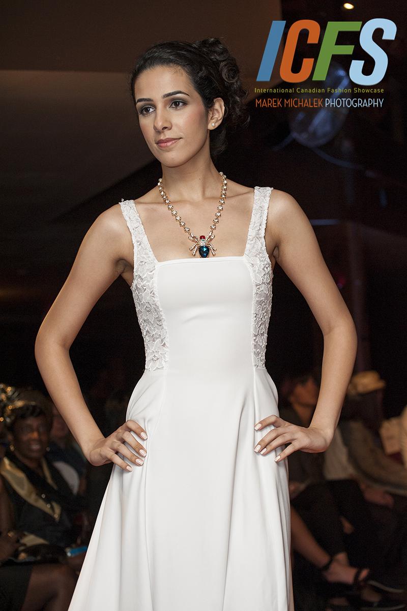 Photographer - International Canadian Fashion Showcase - Marek Michalek_156.jpg