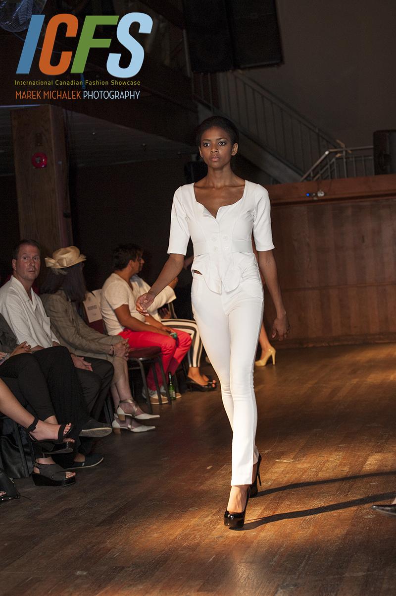 Photographer - International Canadian Fashion Showcase - Marek Michalek_161 copy.jpg