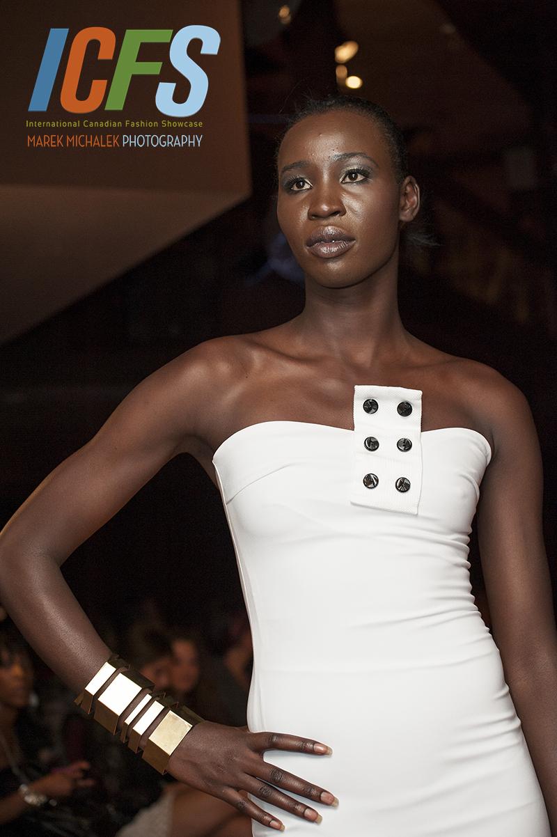 Photographer - International Canadian Fashion Showcase - Marek Michalek_167.jpg