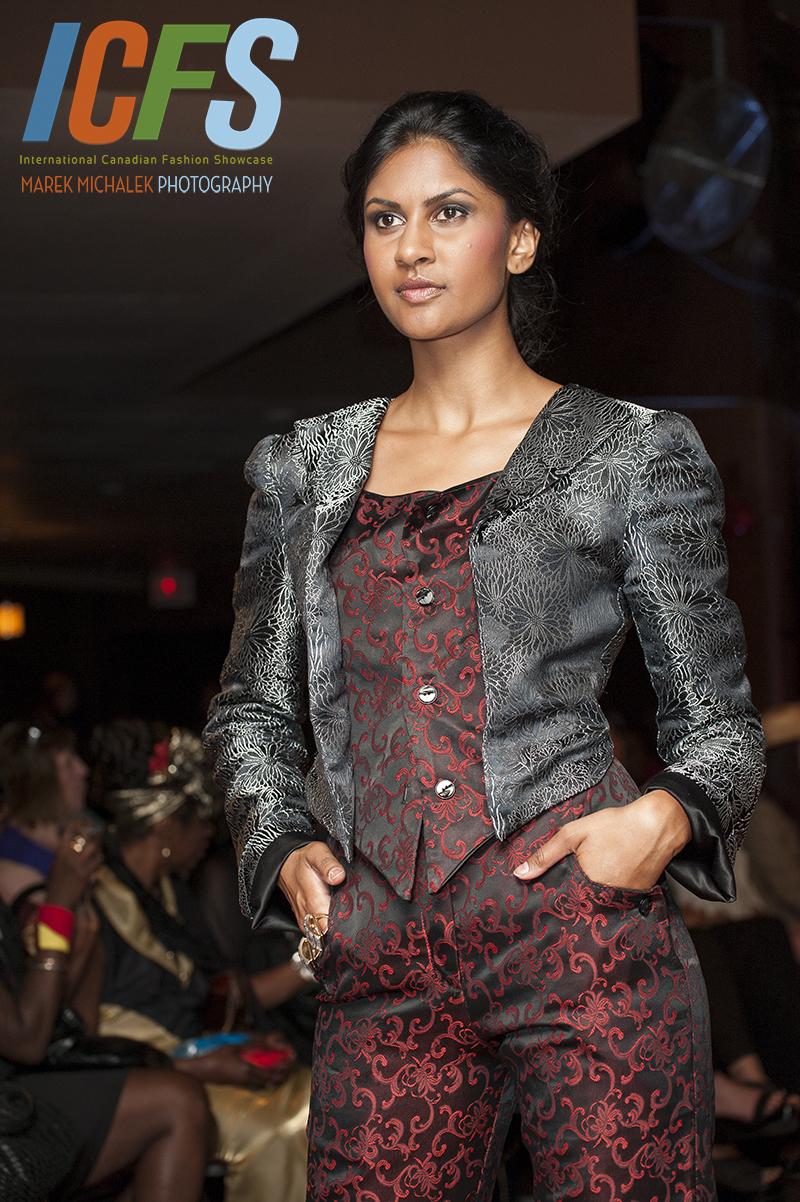 Photographer - International Canadian Fashion Showcase - Marek Michalek_168.jpg