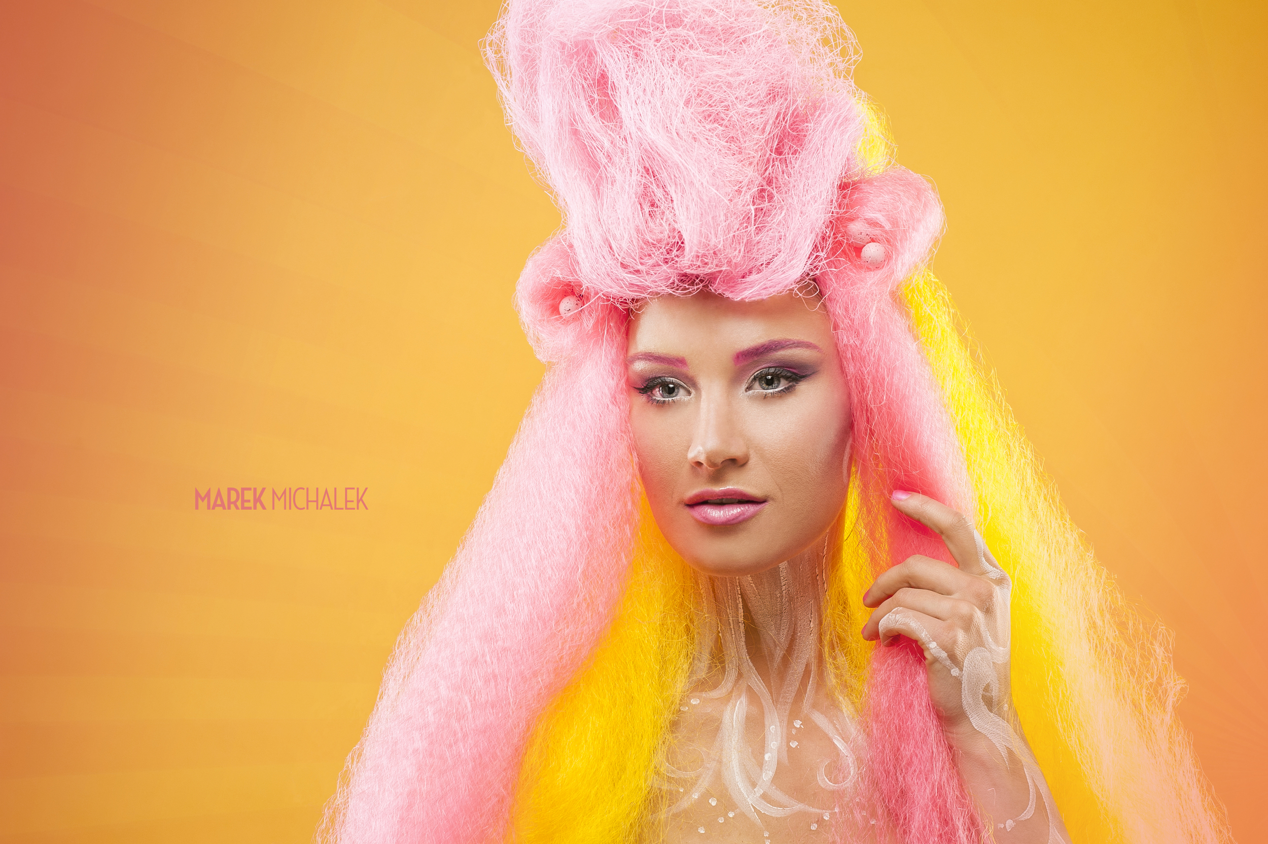 Hamilton Creative Fashion Photographer - Marek Michalek.jpg