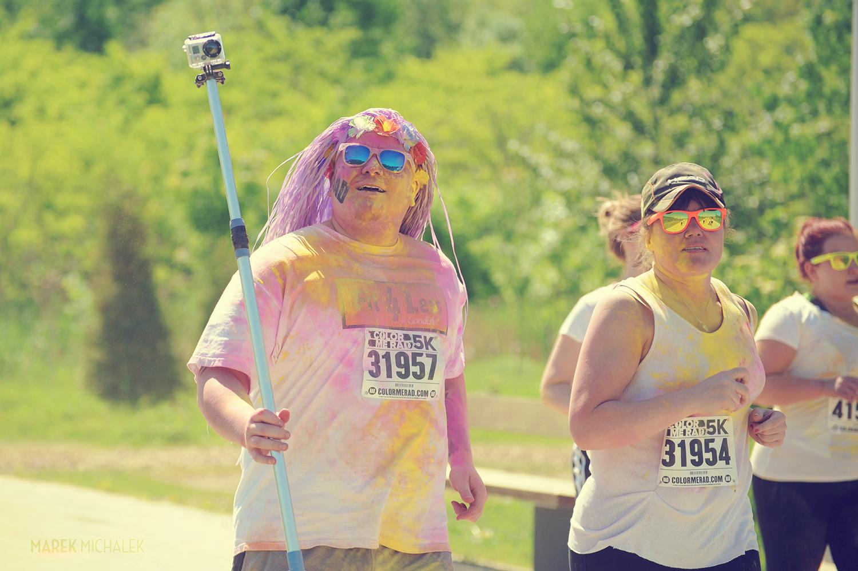 Marathon Photography - Toronto 01.jpg