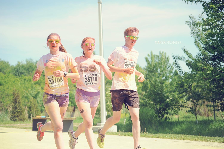 Marathon Photography - Toronto 10.jpg