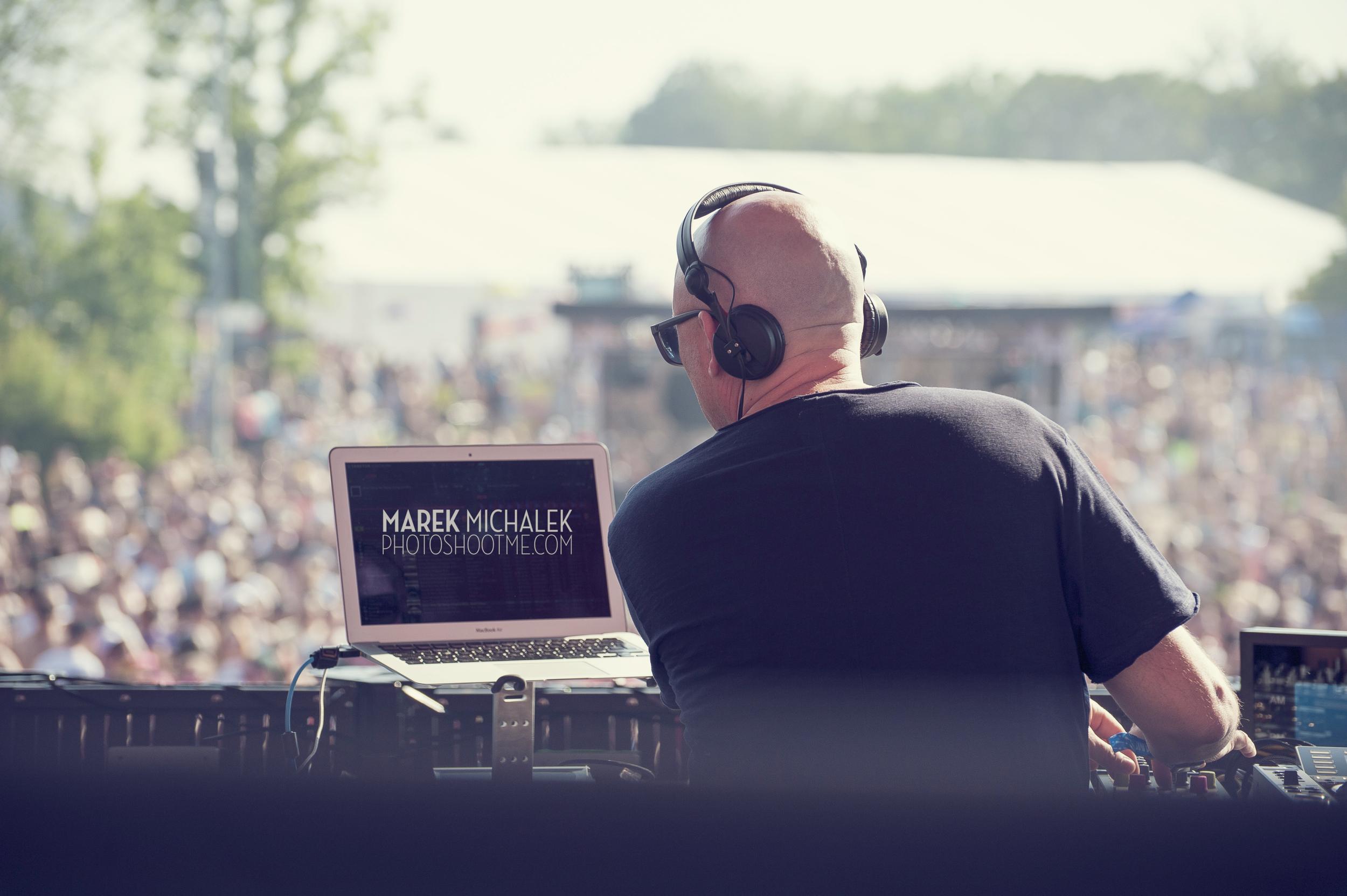 Digital Dreams Saturday 2014 - Marek Michalek 0147.JPG