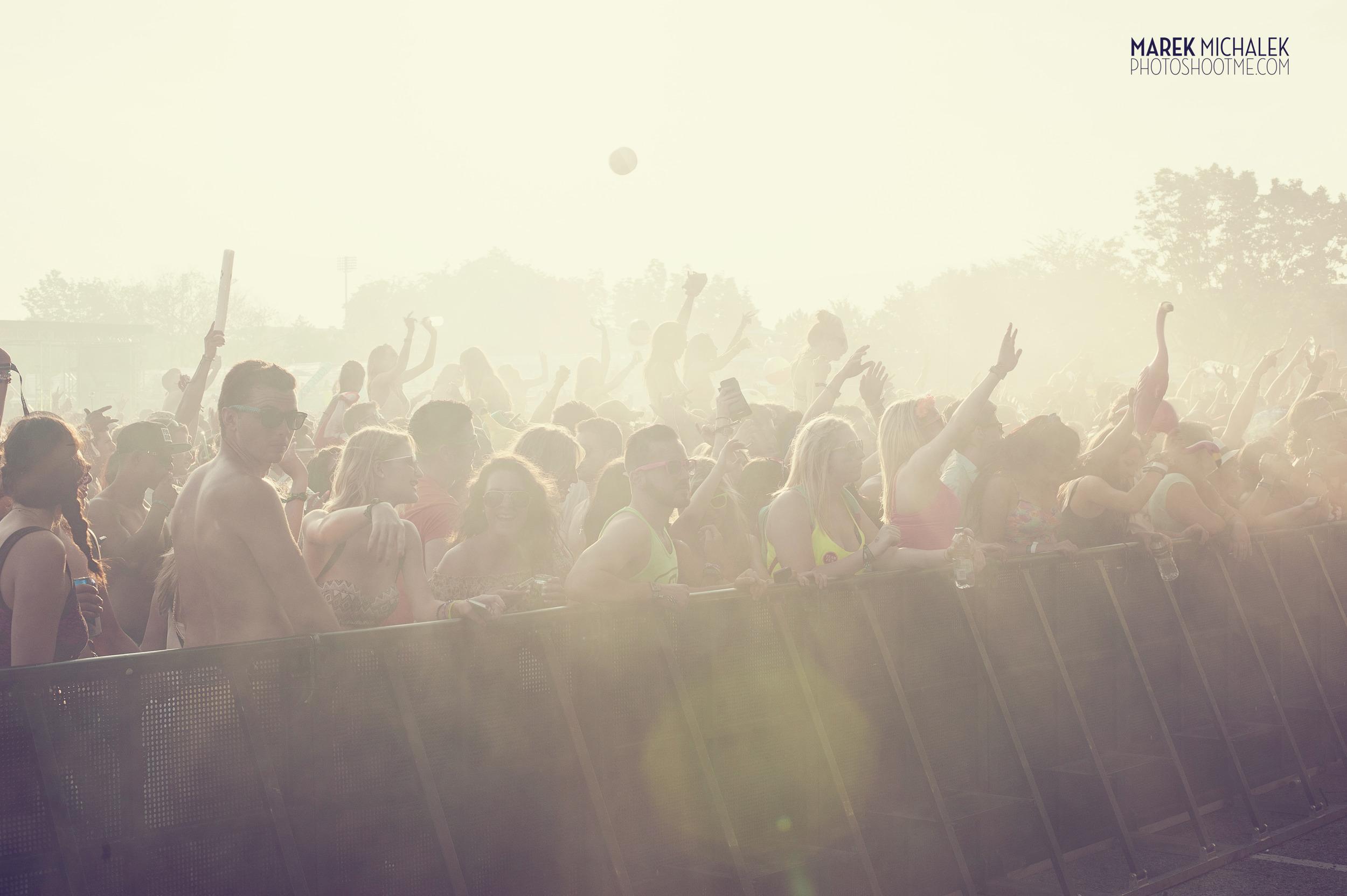 Digital Dreams Saturday 2014 - Marek Michalek 0210.JPG