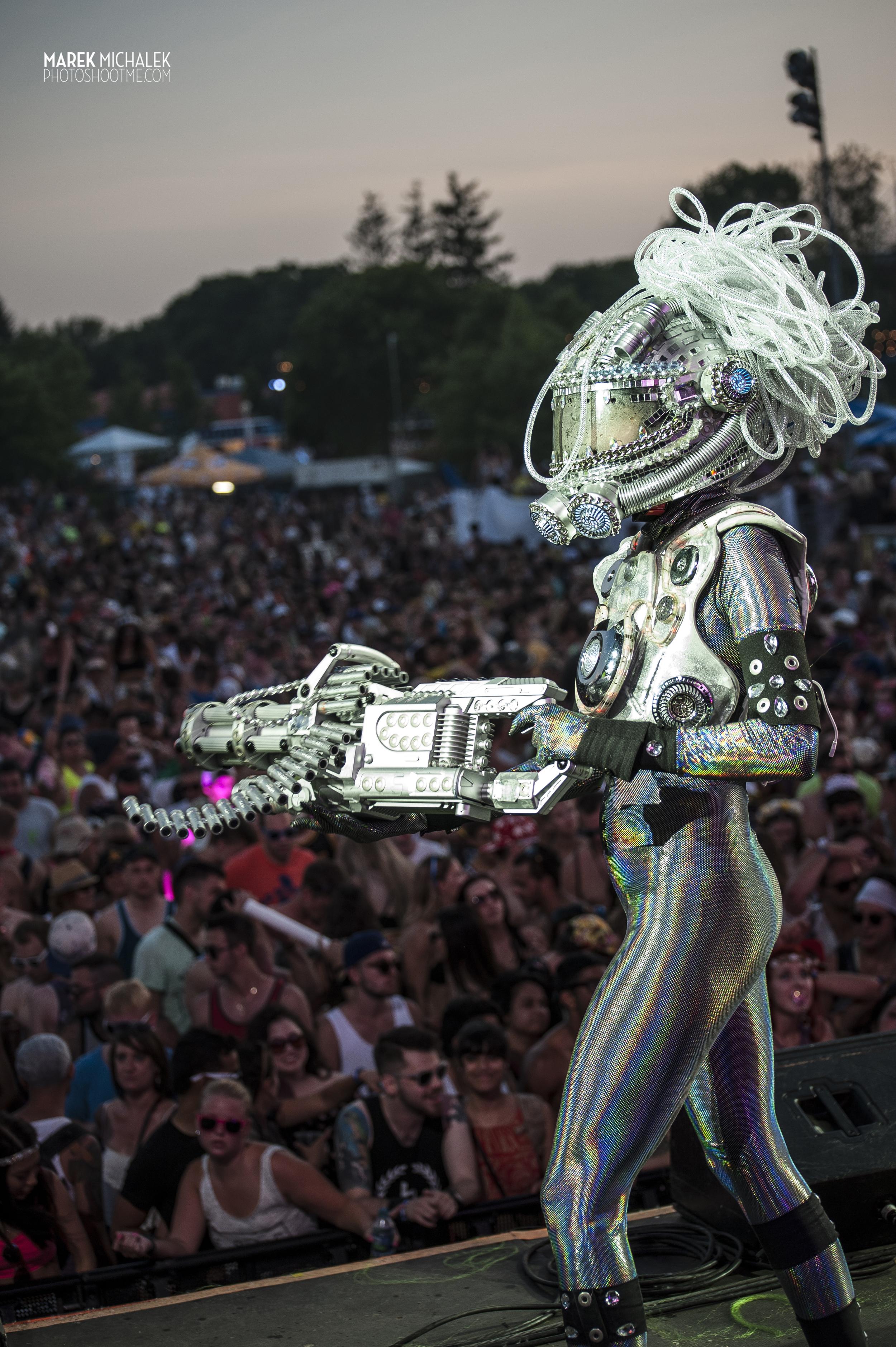 Digital Dreams Saturday 2014 - Marek Michalek 0267.JPG