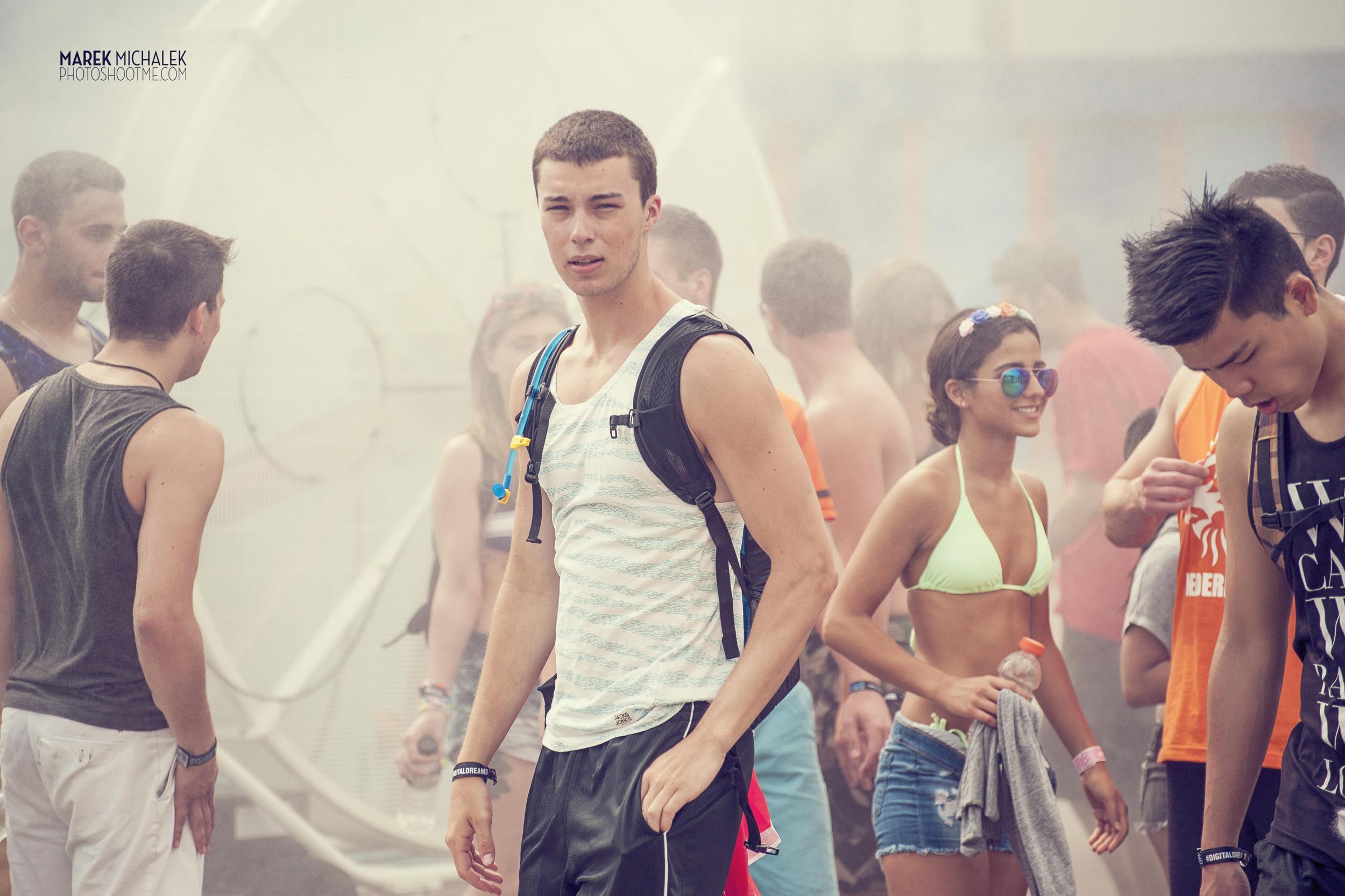 Digital Dreams Saturday 2014 - Marek Michalek 0430.JPG