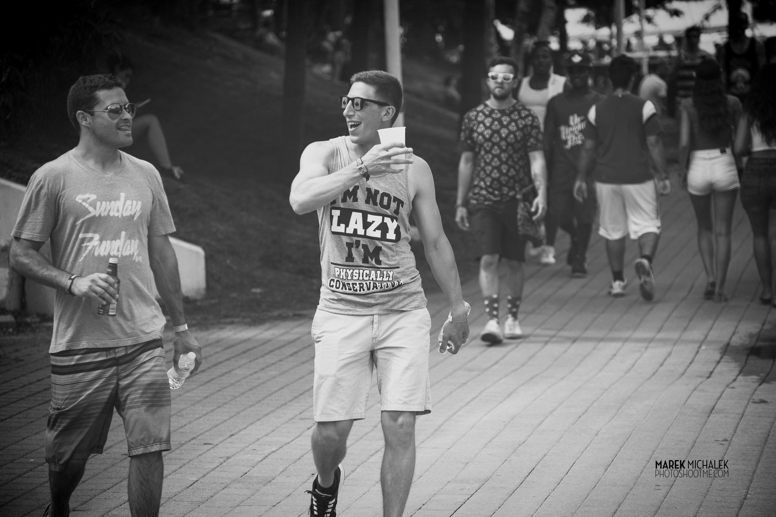 Digital Dreams Saturday 2014 - Marek Michalek 0431.JPG
