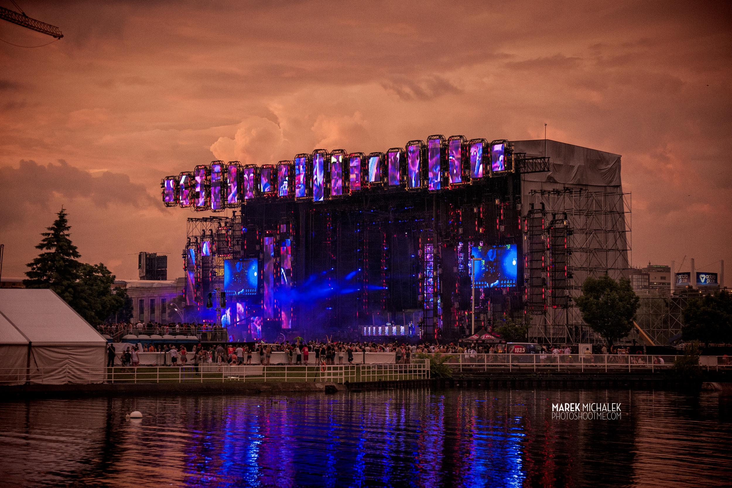 Digital Dreams Saturday 2014 - Marek Michalek 0508.JPG