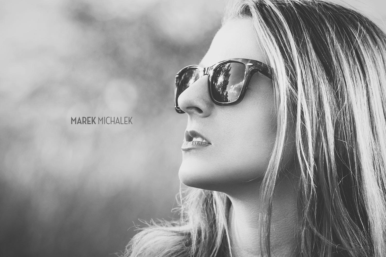 Hamilton Model Portfolio Photoshoot - Marek Michalek 02.jpg